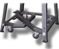 Rikon 25-910 Mobility Base for 25-010 (H) Planer/Jointer