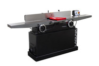 Laguna MJOIN8020-0130 8 In Parallelogram Jointer ShearTec II