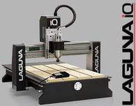 Laguna 422016 iQ CNC Machine 3HP