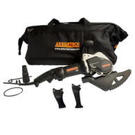 Arbortech AS170 All Saw 170 110v