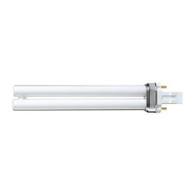 Voltec PL 13/14 13 Watt Lighting Replacement Bulb