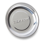 TEKTON 1902  6 Inch Round Magnetic Parts Tray