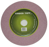 Timber Tuff CS-BWM018 5-11/16IN x 7/8IN x 1/8IN Grinding Wheel