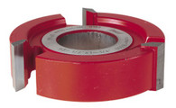 Freud UP146 Straight Edge Shaper Cutter 1 Inch