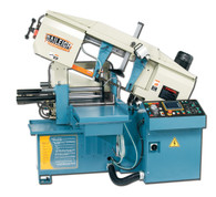 Baileigh BS-20A Automatic Band Saw