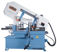 Baileigh BS-24A Band Saw