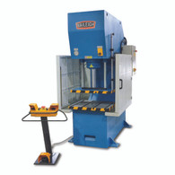Baileigh CFP-45HD C-Frame Press