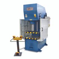 Baileigh CFP-70HD C-Frame Press