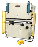 Baileigh BP-3360NC Press Brake