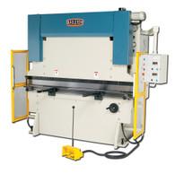 Baileigh BP-6778NC Hydraulic Press Brake