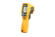 Fluke 62MAX 10:1 Non-Contact Infrared Thermometer