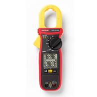 Fluke ACD-14-PRO A TRMS Clamp Mulitmeter, Dual Display 600