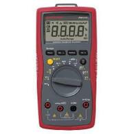 Fluke AM-510 A Residential Digital Multimeter