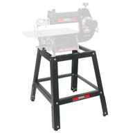 King Indusrtral KSS-16XL Scroll Saw Stand for XL-16 Scroll Saw