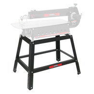 King Indusrtral KSS-30XL Scroll Saw Stand for XL-30 Scroll Saw