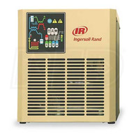 Ingersoll Rand D25IN Refrigerated Air Dryer 5HP