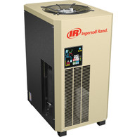 Ingersoll Rand D108IN Refrigerated Air Dryer 20HP