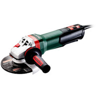 Metabo 600432420 6IN Angle Grinder with Brake