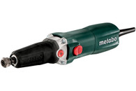 Metabo 600616420 GE 710 Plus Die Grinder