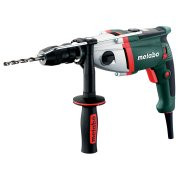 Metabo 600867620 9.6 Amp 1/2IN Hammer Drill
