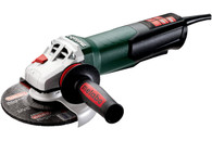 Metabo 600488420 WEP 15-150 Quick 6IN Angle Grinder
