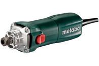 Metabo 600615420 GE 710 Compact Die Grinder