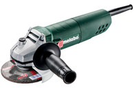 Metabo 601232420 W 850-115 4 1/2IN Angle Grinder