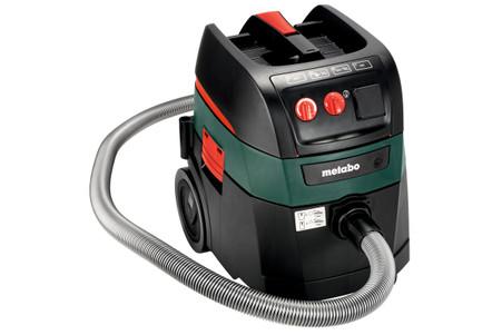 Metabo US602057800 ASR 35 ACP HEPA Auto Clean Vacuum