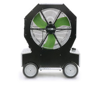 Wilton WACF‑3037 Cold Front3037 Atomized Cooling Fan