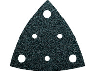 Fein 63717109041 Perforated 60 Grit Sanding Sheets 5 Pack