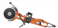 Husqvarna K4000CNB 120 Volt 9 In Electric Cut-n-break Saw