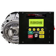 Rikon 13-926 Smart Motor DVR Control 1.75HP For 10-324 10-325 10-326 Bandsaws