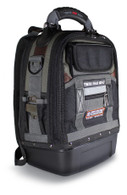 Veto Pro Pac Tech Pac MC-LT Small Tool/Laptop Backpack Bag