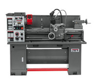 Jet 323231 GHB-1236 Geared Head Bench Lathe with Newall DP700 in Jet Metalworking, Turning, Lathes