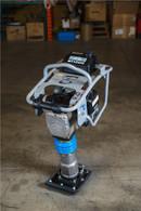 Bartell Global BT1000 Compacting Rammer