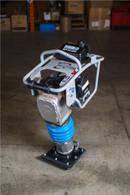 Bartell Global BT1600 Compacting Rammer