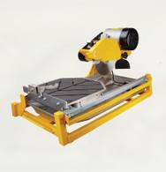 Bartell Global IDP1000JR High Power Tile Table Saw