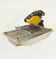 Bartell Global IDP710SR High Power Tile Table Saw