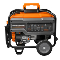 Generac 6823 XC6500 6.5kW Portable Generator