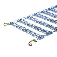 Generac Pro 417001 Tire Chains