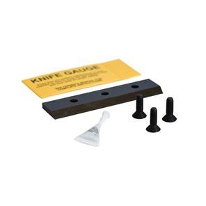 Generac Pro 417091 Knife Kit