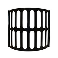 Generac Pro 417101 Welded Bar Screen, Standard