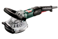Metabo RSEV 19-125 RT 603825710 Renovation Grinder Kit