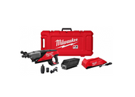 Milwaukee MXF301-1CP MX Fuel™ Handheld Core Drill