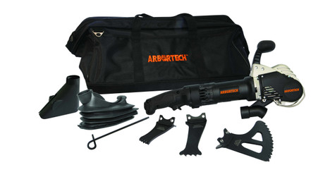 Arbortech ALL SAW AS170 110v