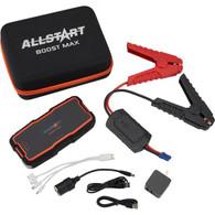 Allstart 560 Boost Max