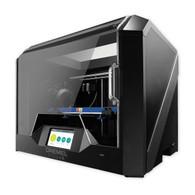 Dremel 3D45-01 DigiLab 3D45 3D Printer