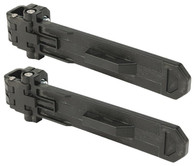 DeWalt DWST08212 ToughSystem DS Bracket - pair