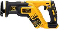 DeWalt DCS367B 20V Max Reciprocating Saw (Bare) (