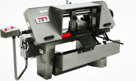 Jet 414472 J-7020 10x16 Horizontal Bandsaw Metalworking 1-1/2HP 1Ph 115/230V